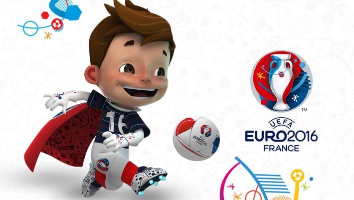 euro2016_logo_a