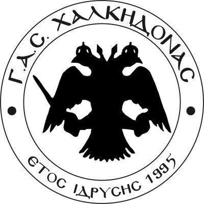 xalkidona