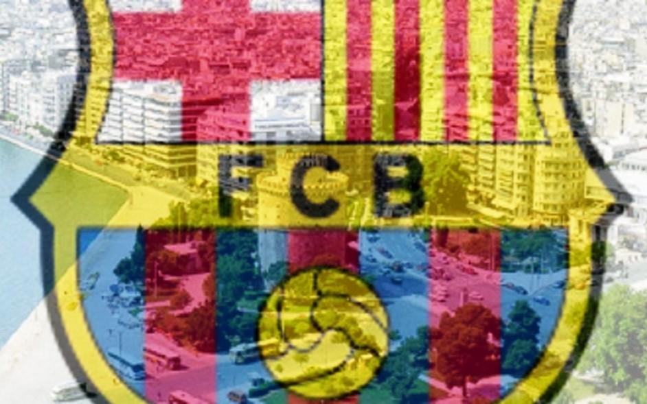 barcelona_thessal