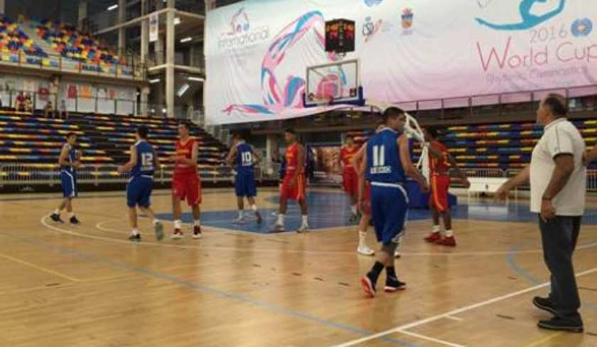 ethniki_paidon_ispania_tournament_spain