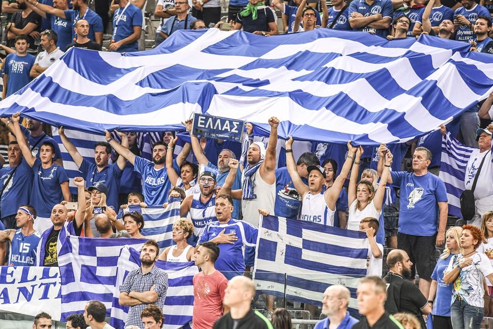 greek fans_proolympiako