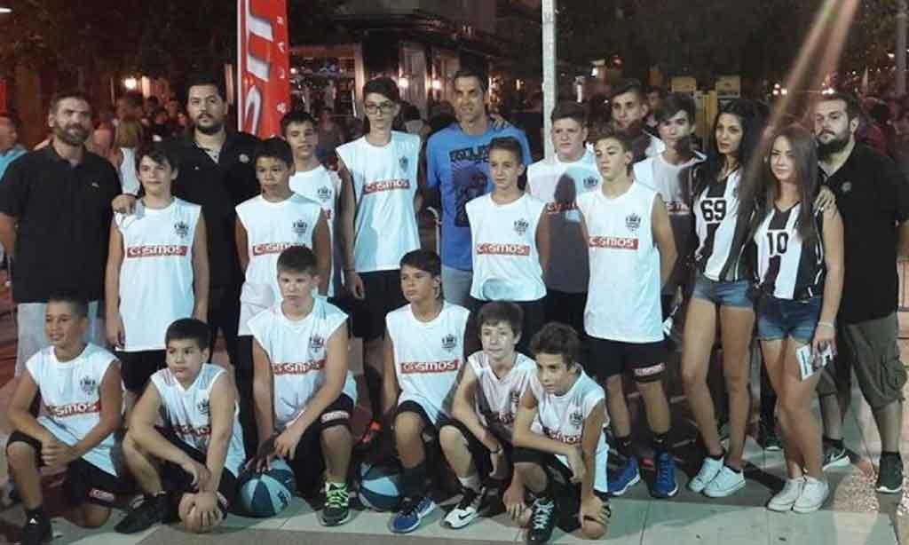 chatzis_kalamatabc_source_sport365