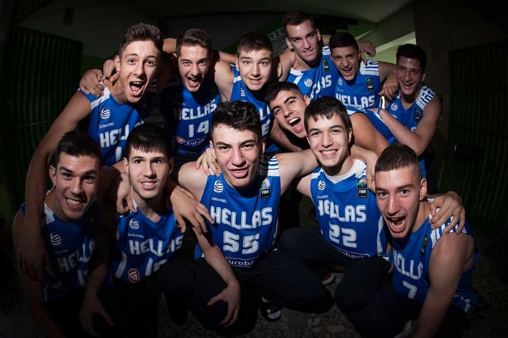 hellas_FIBAU16Europe_poland