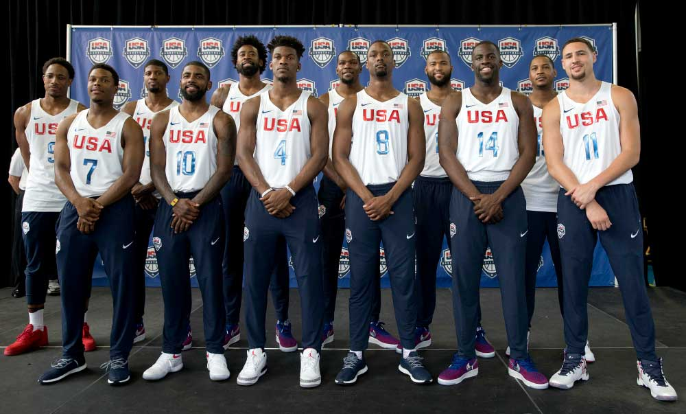 olympic_games_rio_2016_usateam