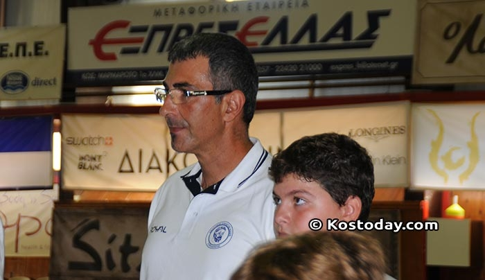 stefanos_chartofillis_ippokratis_ko_sourcekostoday