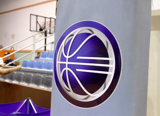 «Βαφτίζεται» σε «Παύλος Γιαννακόπουλος» η αίθουσα του ΔΣ του ΕΣΑΚΕ