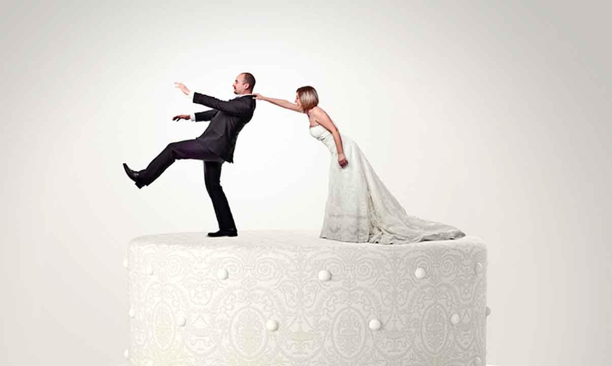 marriage_gamos