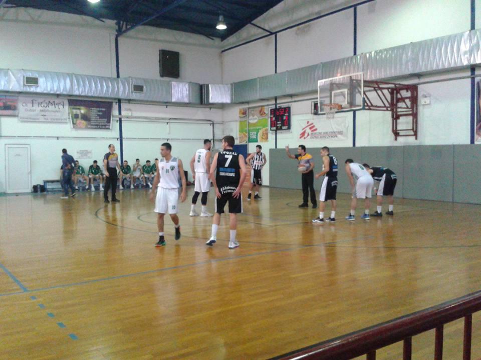 orfeas_makedonikos