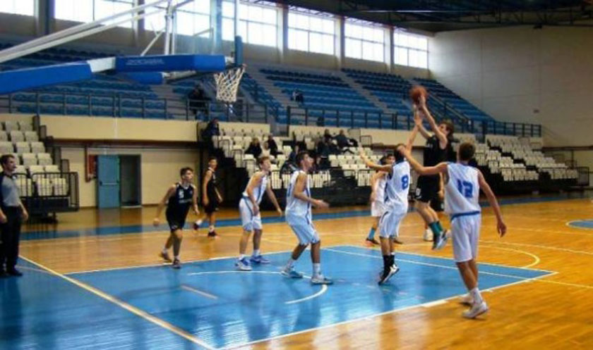 preveza_basketball_camp_cadets