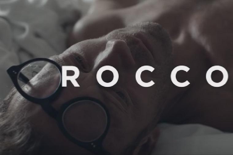 rocco_2