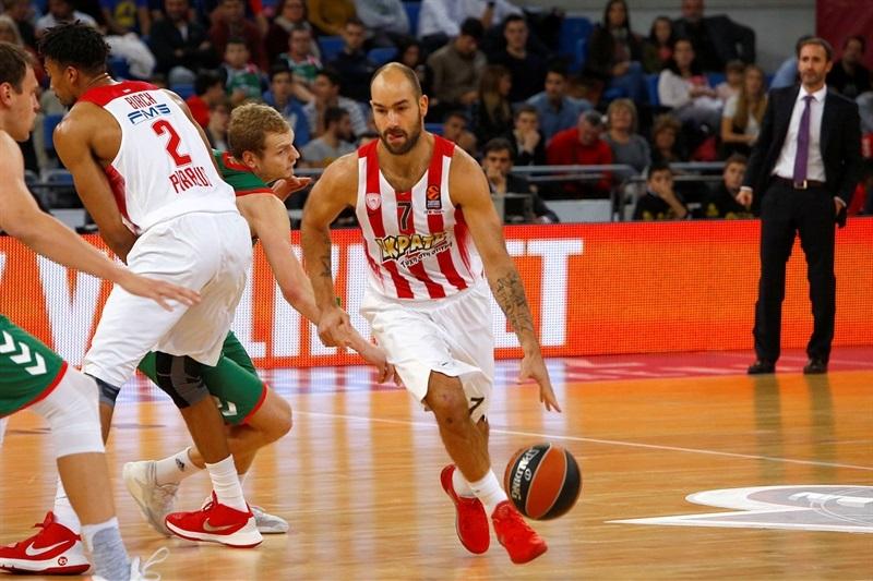 spanoulis_olympiacos_baskonia