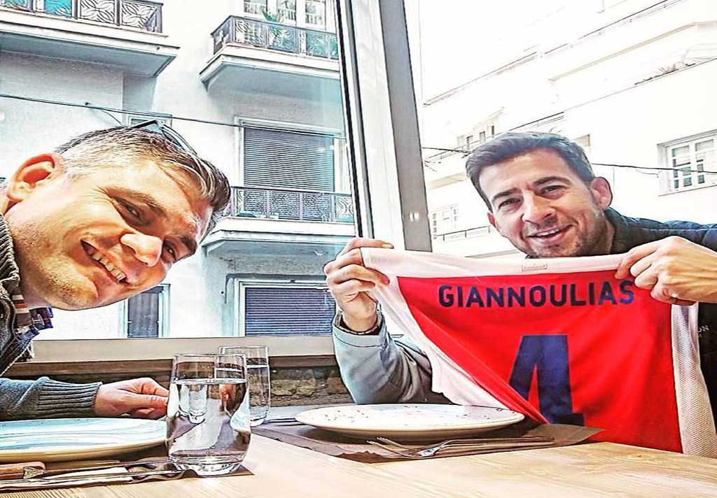 alex_gianoulias_makis_dreliozis_panionios_fanela