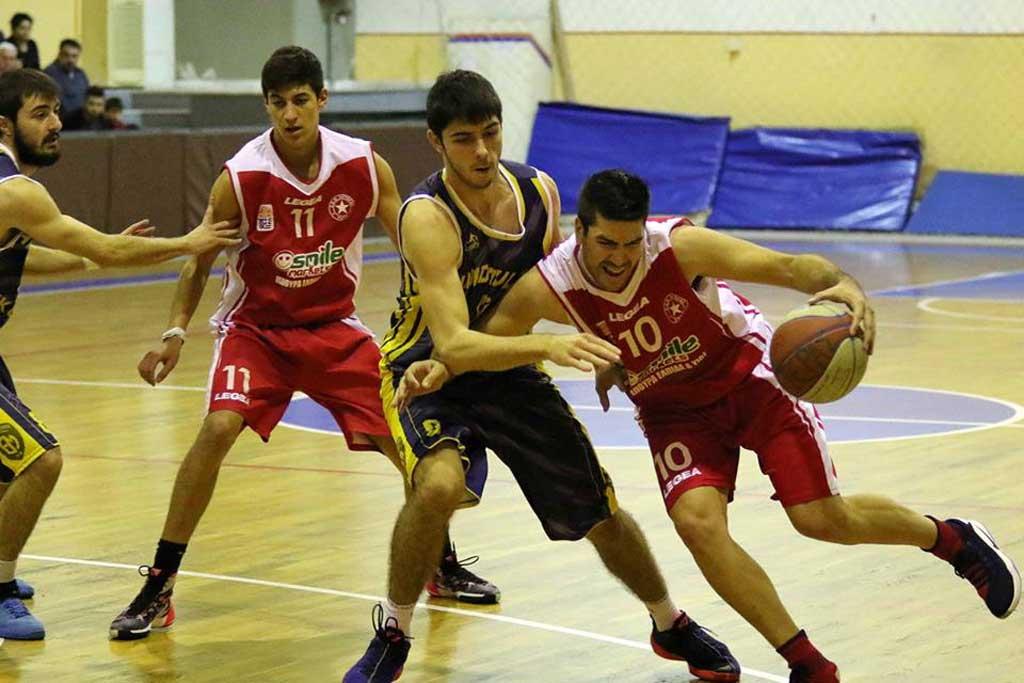 asteraskavalas_mantoulidis_basketball_infobasketgr