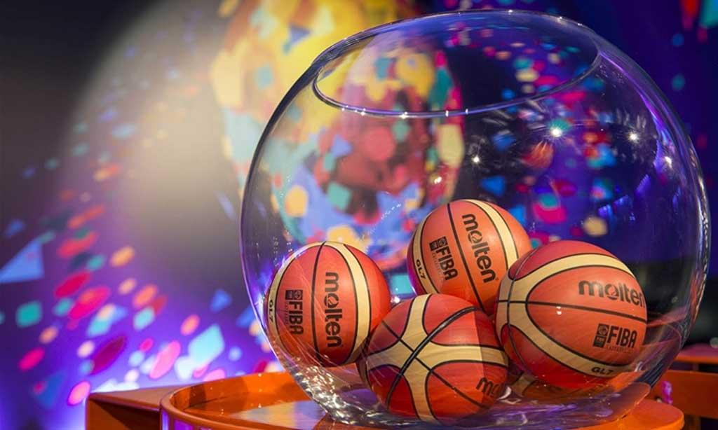 draw_eurobasket2017_infobasket