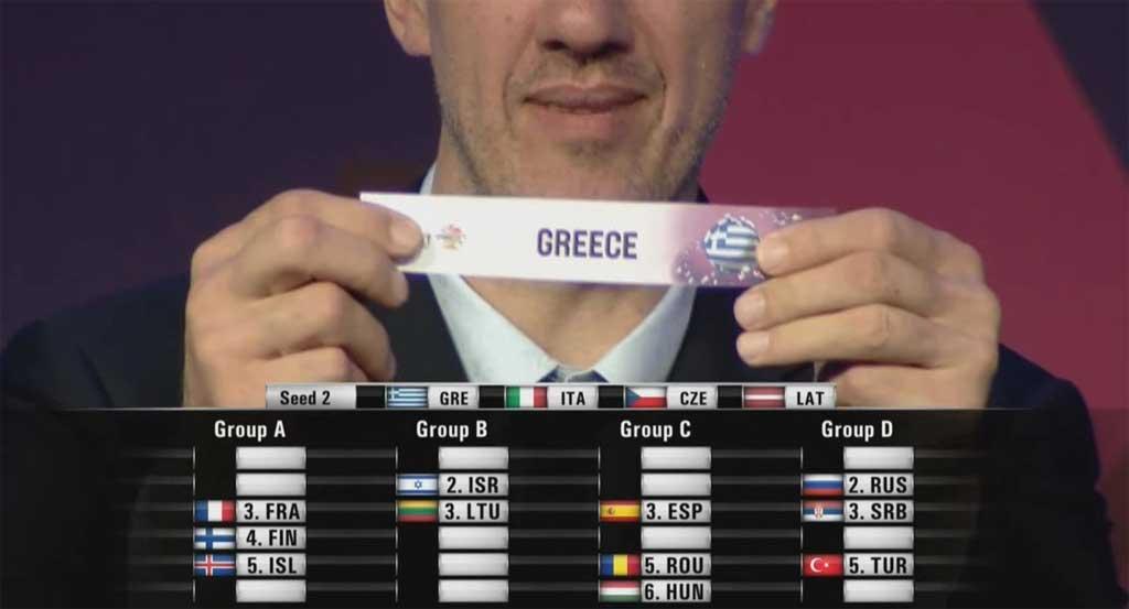 darw_eurobasket2017_mouresan_infobasket