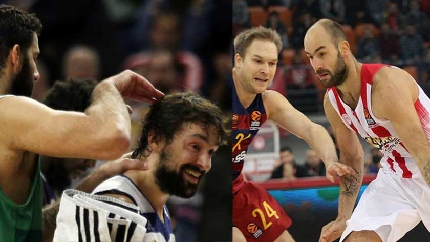 euroleague_lull_spanoulis