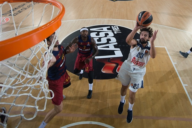 llull_realmadrid_euroleague_infobasket