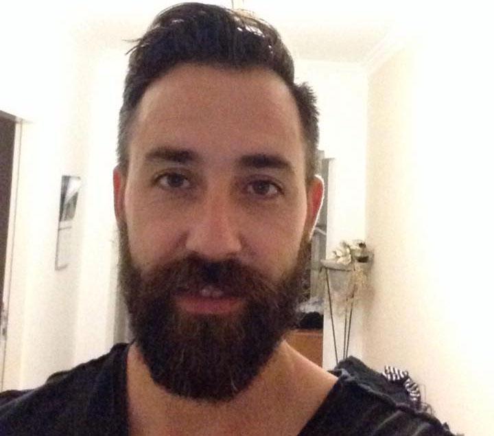 sarikas_alexandros