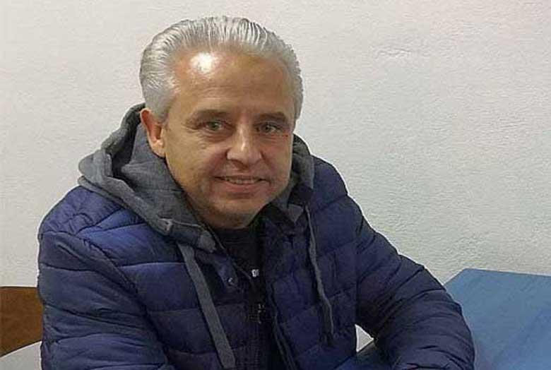 Με Σφήκα προπονητή για το πρωτάθλημα το εφηβικό του Κορωπίου