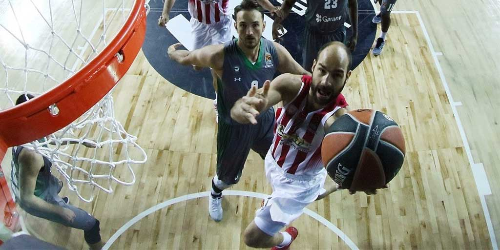 spanoulis_olympiacos_euroleague_infobasketgr