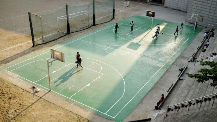 «Πράσινο φως» για επανεκκίνηση του ερασιτεχνικού αθλητισμού
