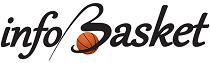 Infobasket