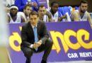 Ο Τζίμης Κουστένης νέος προπονητής στο Παγκράτι