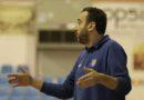 Καραπιπερίδης: «Οι παίκτες καταθέσαν ψυχή»