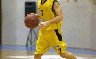 Λαμπρόπουλος: «Ίδιος ο στόχος, στα Μελίσσια να διεκδικήσουμε τη νίκη»