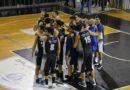 Βούλικας: «Δίκαιη η νίκη της Πεντέλης», Χαρτοματσίδης:  «Στόχος η άνοδος»
