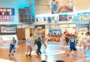 ΕΚΑΣΑΜΑΘ: Οι «φοιτητές» πήραν την πρόκριση για το Final 4, δεν ξέχασαν τον Αλέκο Καρυπίδη (vid)
