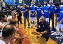 Μία νίκη από την Basket League o Χολαργός!