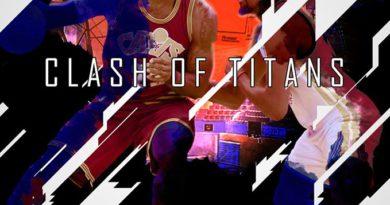 9ο 3Χ3 in-Karystos Basketball Tournament