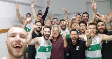 Γιώργος Γράψας: Το τρίπτυχο της επιτυχίας του Πολυνίκη…