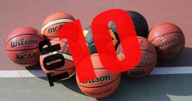 Οι top scorer και οι πρώτοι στα τρίποντα στην Α' ΕΣΚΑ (13η αγ./2019-2020)