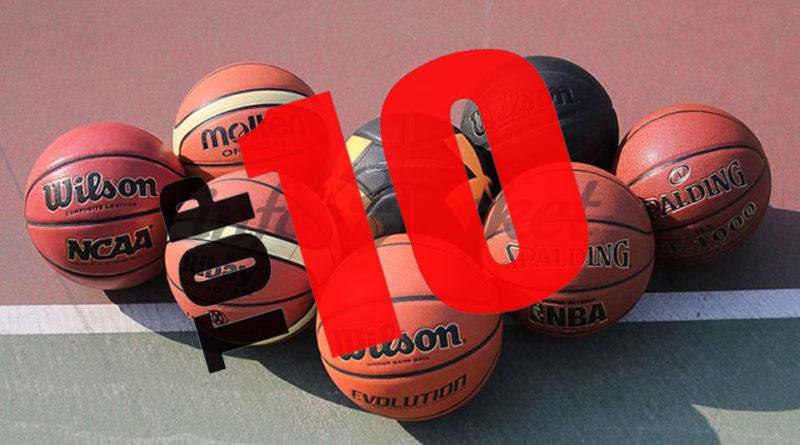 Οι top scorer και οι πρώτοι στα τρίποντα στην Α' ΕΣΚΑ (14η αγ./2019-2020)