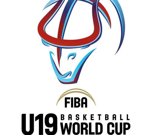 Πρώτη συγκέντρωση για την U19 στις 28/5