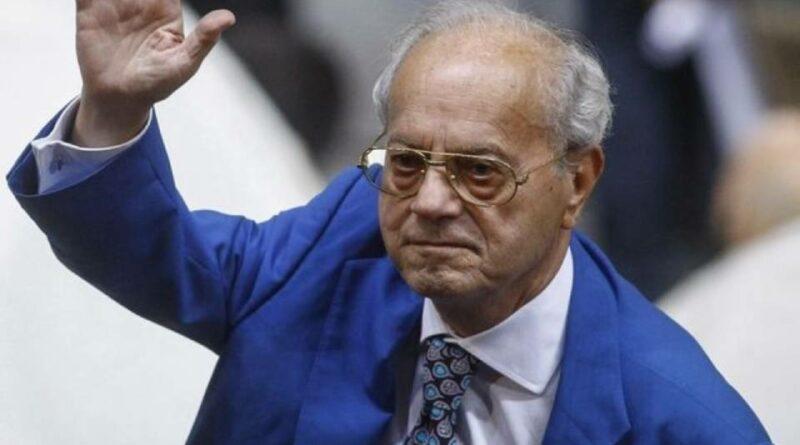 Πιο φτωχό το ελληνικό μπάσκετ και ο ελληνικός αθλητισμός – «Έφυγε» ο Θανάσης Γιαννακόπουλος