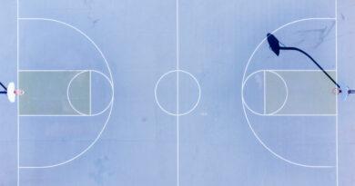 Α' ΕΣΚΑΝΑ – 7η αγωνιστική…Το ντέρμπι στον Πόλις