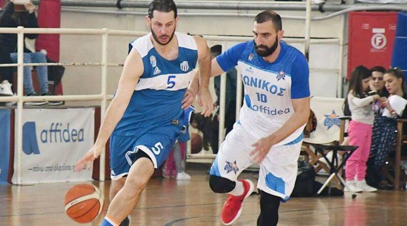Ασημακόπουλος: «Γνωρίζω το ειδικό βάρος της φανέλας του Εθνικού»