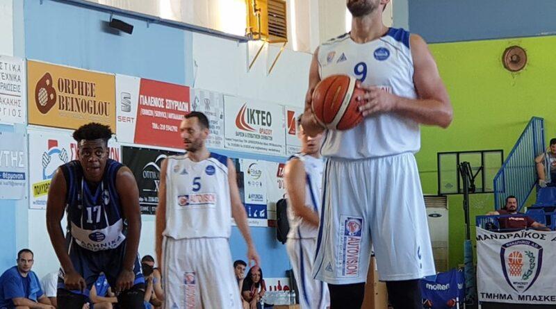 Κύπελλο Ελλάδας: Τα αποτελέσματα της 2ης αγωνιστικής της Α' φάσης