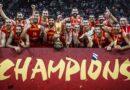 Παγκόσμιο Κύπελλο: Μία… χρυσή Ισπανία να την πιείς στο ποτήρι!