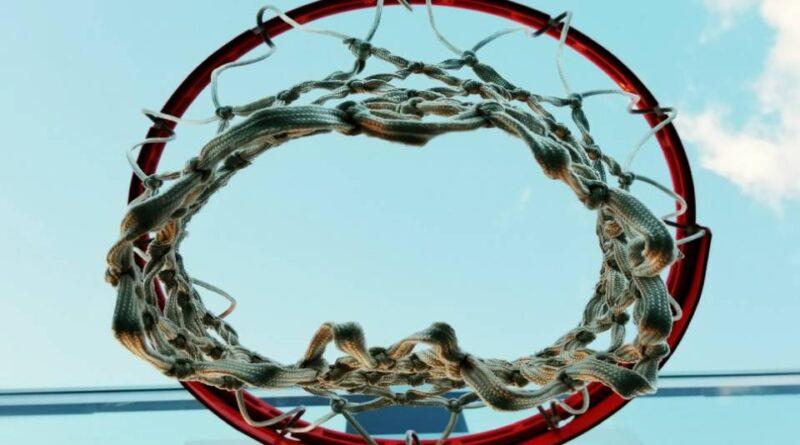 Β' Εθνική (Νότος / 11η αγωνιστική): Αλωσε την Ελευσίνα το Μαρούσι