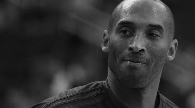 Σοκ στο παγκόσμιο μπάσκετ… Σκοτώθηκε ο Κόμπε Μπράιαντ!!!