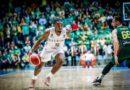 Προκριματικά Eurobasket 2023: Bόμβες από Βέλγιο και Ολλανδία