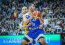 Προκριματικά Eurobasket 2023: Δάγκωνε σίδερα στη Βοσνία