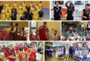 Poll: Οι καλύτερες ομάδες στην ιστορία της Α2