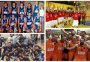 Poll: Οι καλύτερες ομάδες στην ιστορία της Γ' Εθνικής