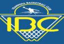 Β' Εθνική (3ος όμιλος): Έκανε σεφτέ το IBC