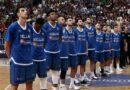 Τα παράθυρα έγιναν… φούσκες για τα προκριματικά του EuroBasket 2021